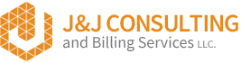 J&J Consulting and Billing Services, LLC